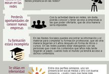 Empleo y Marca Personal / by Jorge Saiz Fernández