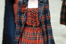 Fashion ideas for fall