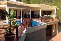 http://www.yo-doy.es/villa-de-lujo-en-Altea-es231146.html