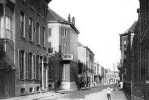 Spijkerkwartier Arnhem historie