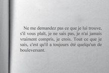• Citations •