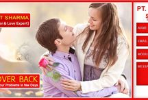 Best Astrologer For Vashikaran | Best Vashikaran Specialist | Vashikaran Pandit / Vashikaran Specialist Best Astrologer Pt. Sumit sharma ji says vashikaran or love marriage its a common concepts of astrology pandit ji gives the solution of love problems.