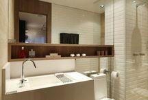 banheiros ideiad