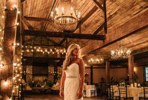 New Wedding Venue ideas