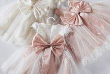 Розовые принцессы