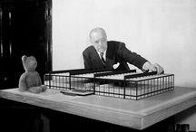 Ludwig Mies Van der