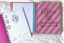 MY ART - my blog