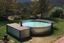 stok tank pools