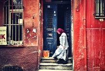 Photography - İstanbul