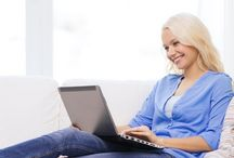 Make $$ at home
