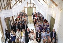 dove barn / #dove #suffolk #wedding #pictures #photos #photography #photographers #essex #colchester #weddings #venues