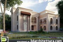 Mohamed Zakaria / Mohamed Zakaria interview on 3darchitettura, render, 3d, design, architecture http://www.3darchitettura.com/mohamed-zakaria/