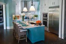 home decoration / home,decor,hand made,second hand