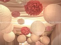 Decoration inspo