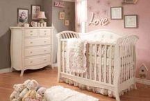 Chambres d'enfants Hono & Seb
