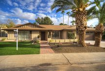 Alair Homes Phoenix - Lippizan Remodel / by Alair Homes