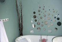 bathroom ideas =)(=
