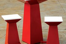 Tables / tables for restaurants, pubs, hotels