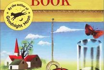 Picture Books for the Classroom