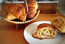 croissant o cornetto