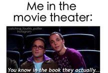 Book memes