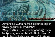 Osmanli1