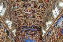Città del Vaticano / Vatican City