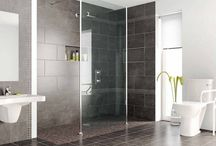 Bathroom/Kitchen ideas
