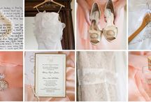Wedding Details Photography Inspiration