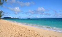 Oahu Beach Wedding Videos