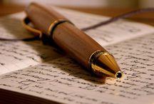 poezii si altele