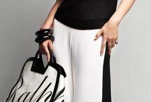 Estilo Black&White