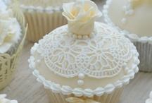 Cupcakees / by Elisa