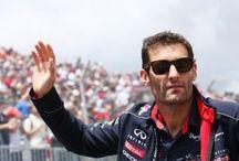 Mark Webber continua a rimandare la sua decisione