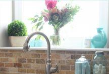 Household Tips / Huishouding Wenke