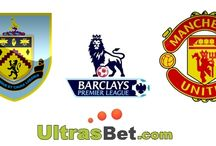 Free Betting Football Tips / In this board we will add free betting football predictions!