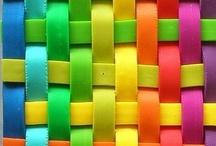 Colors  Colori