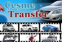 Çeşme Airport Transfer / http://acilvale.com - Çeşme Transfer Hizmeti Size Özel Konforlu, Özgür Bir Seyahat, Sıcak Bir Karşılama İçin Bizi Tercih Edin…