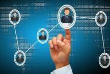 Web Reputation Management / News sulla gestione della reputazione online, consigli per un'adeguata brand reputation e suggerimenti per monitorare la propria identità sul web.
