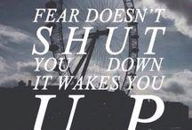 Divergent / Love this! <3