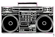 Soulcity92' / Radio podcast