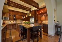 Westlake Hills Homes / Homes in Westlake Hills Austin, TX / by O Realty