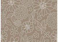 Whimiscal Fabric Wishlist / My fabric needs from Whimsical Fabric
