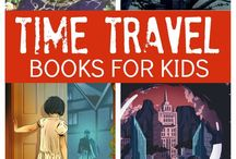 Kids' Books / Kids' Books - books for children to read and learn to read... babies, toddlers, pre-school, early reader, first chapter books, tweens and teen reads.