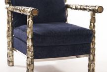 ARM CHAIRS, OCCASIONAL CHAIR, DINING CHAIRS, CLUB CHAIRS, LOUNGE CHAIRS