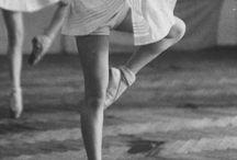 dance ❤❤
