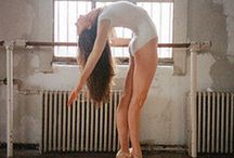 SYTYCD / by Pamela Qualls