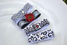 accessories design