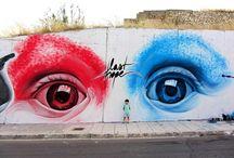 Street Art / 0