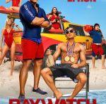 """Zac Efron apresenta material exclusivo de """"Baywatch"""""""
